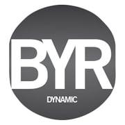 BEYER C1 CV BD BK [CUSTOM ONE PRO専用カバー]