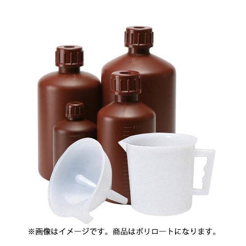 E-7054 [ポリロート 15cm]