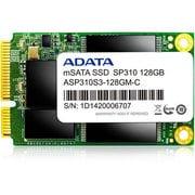ASP310S3-128GM-C [ADATA Premier Pro シリーズ SP310 128GBモデル]