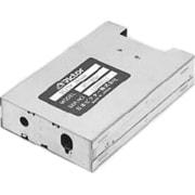 WT-UD80 [業務用ワイヤレスチューナーユニット]