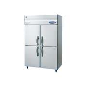 HRF-120ZT3 [業務用薄型冷凍冷蔵庫 奥行650タイプ 一室冷凍 775L 三相200V]