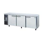 RT-210SDF [業務用テーブル形冷蔵庫 奥行750タイプ 664L]