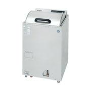 JW-400FUF3(60Hz) [業務用洗浄機器 アンダーカウンタータイプ 大皿400枚/時 三相200V 60Hz(西日本地域対応)]