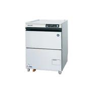 JWE-400TUA3 [業務用洗浄機器 アンダーカウンタータイプ 大皿640枚/時 三相200V]