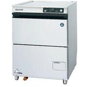 JWE-400TUA3-H [業務用洗浄機器 アンダーカウンタータイプ大皿640枚/時]