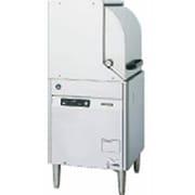 JWE-450RUA-R [業務用洗浄機器 小形ドアタイプ 大皿720枚/時]