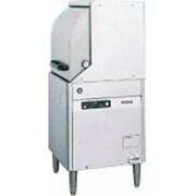 JWE-450RUA-L [業務用洗浄機器 小形ドアタイプ 大皿720枚/時]