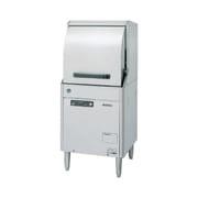 JWE-450RUA3-R [業務用洗浄機器 小形ドアタイプ 大皿720枚/時 三相200V]