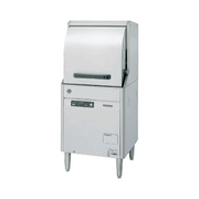 JWE-450RUA3-L [業務用洗浄機器 小形ドアタイプ 大皿720枚/時 三相200V]
