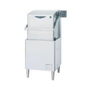 JWE-680A(60Hz) [業務用洗浄機器 ドアタイプ 大皿1088枚/時 三相200V]