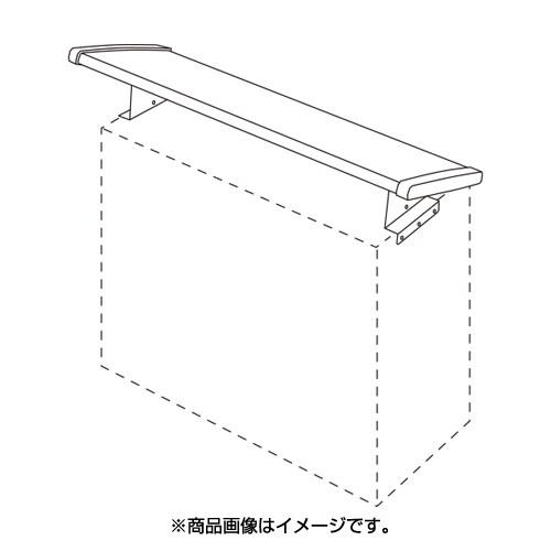 SP-ST-16 [エアコン用 室外ユニット日除けテント]