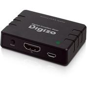 PHM-SP102A [デジ像HDMIスプリッター]