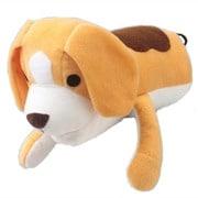 アニマルミトン ラブドッグ ビーグル [犬用おもちゃ]