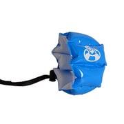 UKIWA Strap ブルー&ホワイト [防水端末用 フローティングストラップ]
