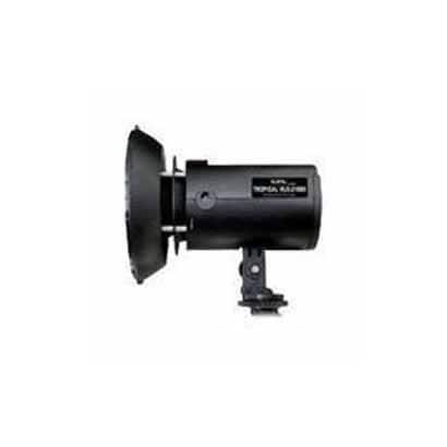 L26860 [LEDトロピカル VLG-2160S LEDバッテリー照明]