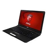 GE40-2PC-602JP (Dragon Eyes) [ゲーミングノートパソコン 14型ワイド液晶/HDD750GB/Windows 8.1 ヨドバシカメラ専用モデル]