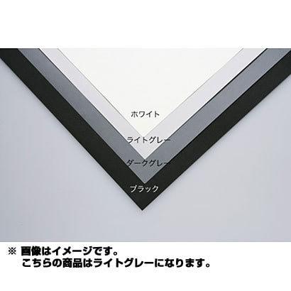 ライトグレーケント紙NO.3 10入