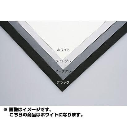 無蛍光ケント紙 10入