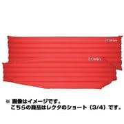 PACS13 [ba 20x48x2.5 エアコア レクタ 3/4(122cm)]