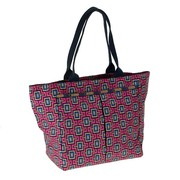 7891/D287 [トートバッグ EVERYGIRL TOTE エレベイト]