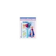 アナと雪の女王 ソフトペンケースセット