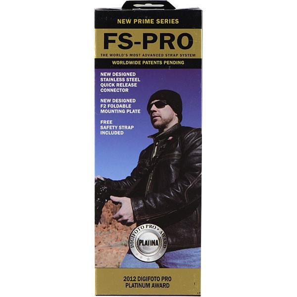 CASP-PFSP [プライム FS-PRO]