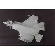 KITKH80132 F-35C ライトニングII [1/48スケール 未塗装プラモデル]