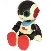Robi ジュニア [Omnibot(オムニボット)]