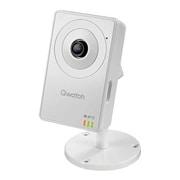 TS-WLCE [無線LAN対応ネットワークカメラ Qwatch(クウォッチ)]