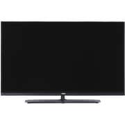 LCD-E424-N2 [42型 大画面液晶ディスプレイ]