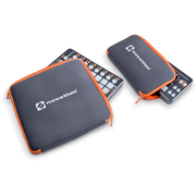 LaunchPad S Control Pack [DTMセット]