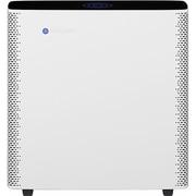 SENSEK110PACPW [空気清浄機 Blueair Sense(ブルーエアセンス) (8畳まで) ポーラーホワイト]