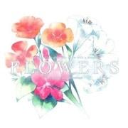 FLOWERS [PSVitaソフト]
