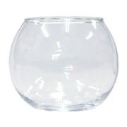 GC-003-P グラスコンテナ ホルダーグラスC [ジョイキャンドル]