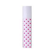 AR ZIPSTICK バッテリー2200mAh ピンク [モバイルバッテリー USB出力:1ポート 最大:1A]