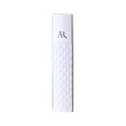 AR ZIPSTICK バッテリー2200mAh ホワイト [モバイルバッテリー USB出力:1ポート 最大:1A]