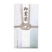 キ-361 [仏新金 封御霊前361]