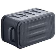MXSP-BTS150BK [Bluetoothスピーカー 防水/防塵/NFC搭載 ブラック]
