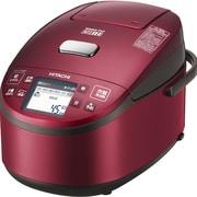 RZ-VV100M-R [IH炊飯器 レッド]