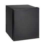 SR-R4802K [冷蔵庫(48L・右開き) 冷庫さん 1ドア ペルチェ式 ブラック]