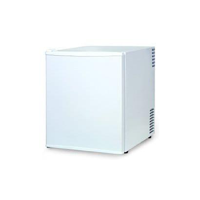 SR-R4802W [冷蔵庫(48L・右開き) 冷庫さん 1ドア ペルチェ式 ホワイト]