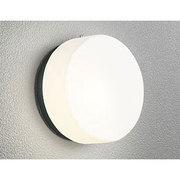 OG041430LC [LEDポーチライト 別売センサ対応 防雨 6.2W 電球色]