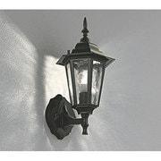 OG041690LC [LEDポーチライト 別売センサ対応 防雨 6.2W 電球色]