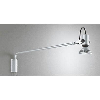 OG254200 [LEDスポットライト 看板背面取付可能型 防雨 ランプ別売]