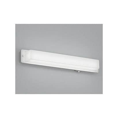 OG254507 [人感センサ付LEDポーチライト 11.6W 非調光 昼白色]