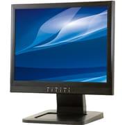SN15TS [15型 HDMI搭載スクウェア型 マルチインターフェース液晶ディスプレイ]