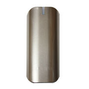 MS-30-GL [USB出力 モバイルバッテリー 5200mAh ゴールド]