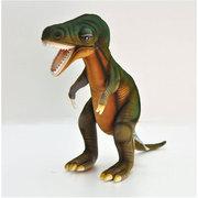 No.6138 ティラノザウルス [ぬいぐるみ]