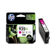 C2P25AA [インクカートリッジ HP935XL HP Officejet Pro 6830用 増量 マゼンダ]