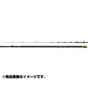 リアル パワー 石鯛 振出 MH540T [ロッド 5.40m]